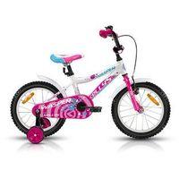 Wasper marki Kellys z kategorii: rowery dla dzieci