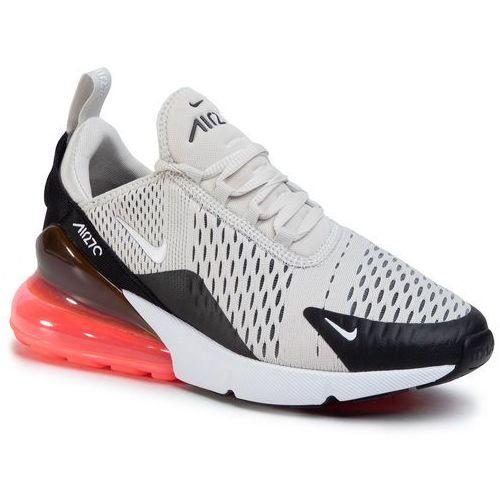 Nike Air Max 270 AH8050 102 Rozmiar 41