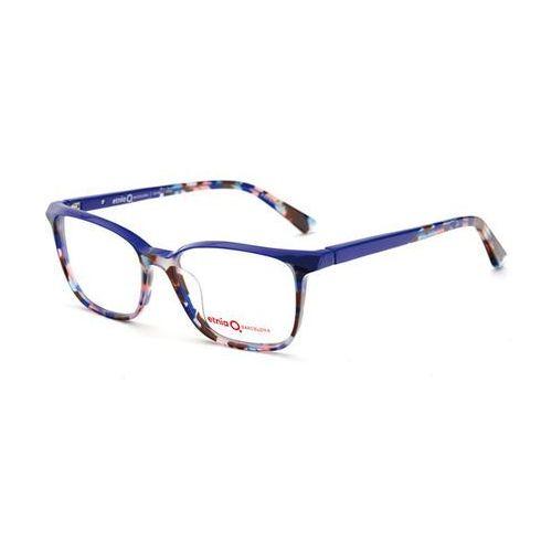 Etnia barcelona Okulary korekcyjne  derby brbl