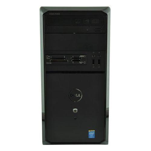 vostro 3900 gbearmt1605_118_p_win - intel core i5 4460 / 4 gb / 500 gb / dvd+/-rw / windows 10 pro lub 8.1 pro lub 7 pro / pakiet usług i wysyłka w cenie od producenta Dell