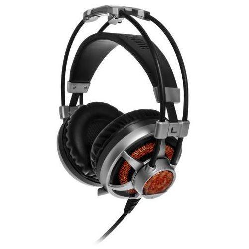 Słuchawki MAD DOG GH702 + DARMOWY TRANSPORT!