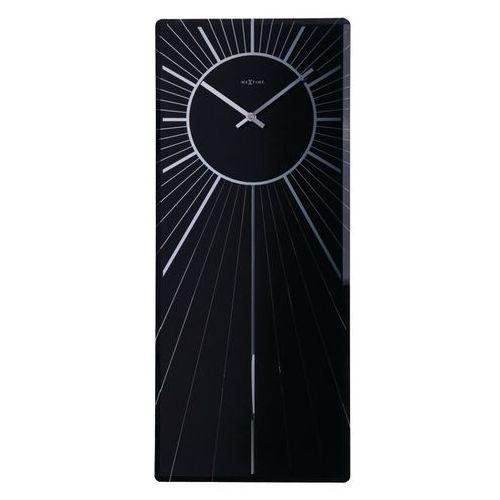 NeXtime - zegar ścienny Heavenly
