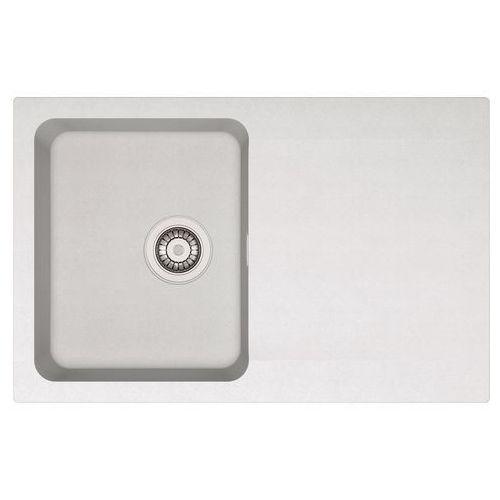 Franke OID 611-78 (biały polarny) - produkt w magazynie - szybka wysyłka!, kolor biały