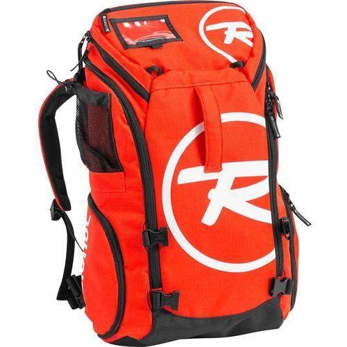 Rossignol plecak Hero Boot Pack (3607682048237)