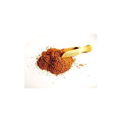 Przyprawa Garam Masala - orientalna 20g Digesta (5900652342273)