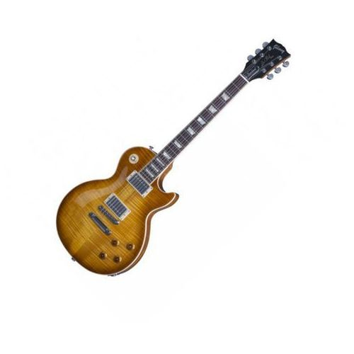 GIBSON LES PAUL STANDARD 2016 T HB