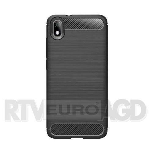 Winner WG Carbon Xiaomi Redmi 7A (czarny), 7993