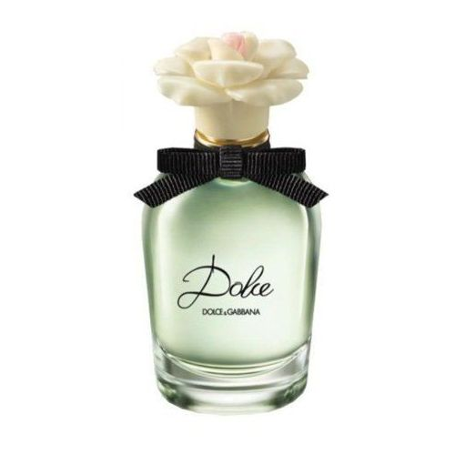 Dolce & Gabbana Dolce woda perfumowana 75 ml TESTER, kup u jednego z partnerów