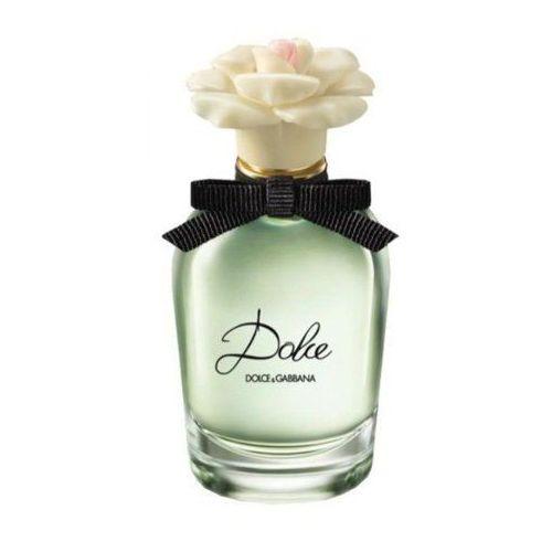 Dolce & Gabbana Dolce woda perfumowana 75 ml TESTER