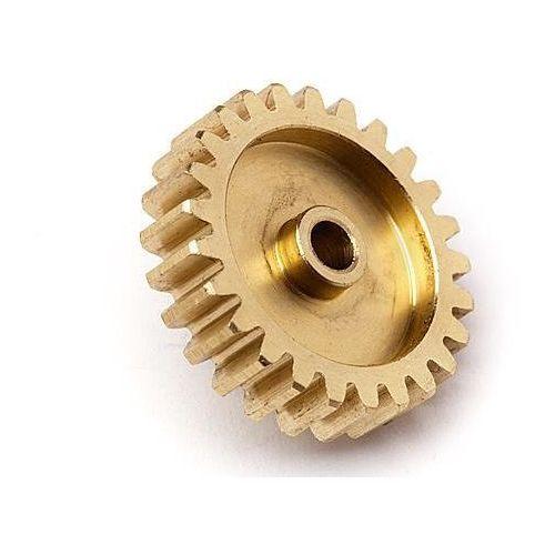 25t pinion gear (0.8 module) (all strada evo ) marki Mv