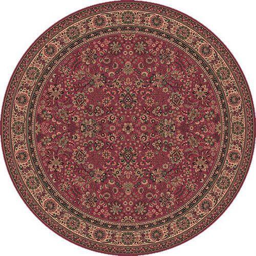 Dywan royal 1570 516 (koło) 170x170 marki Lano