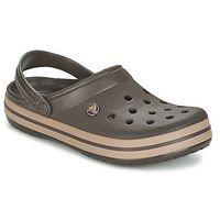 Chodaki Crocs CROCBAND, w 8 rozmiarach