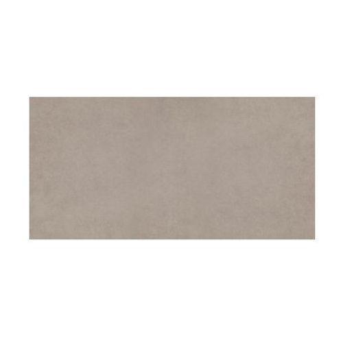 Gres szkliwiony intero silver 59.8 x 119.8 marki Ceramika paradyż