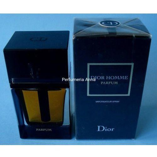 Dior Homme Parfum M. edp 75ml
