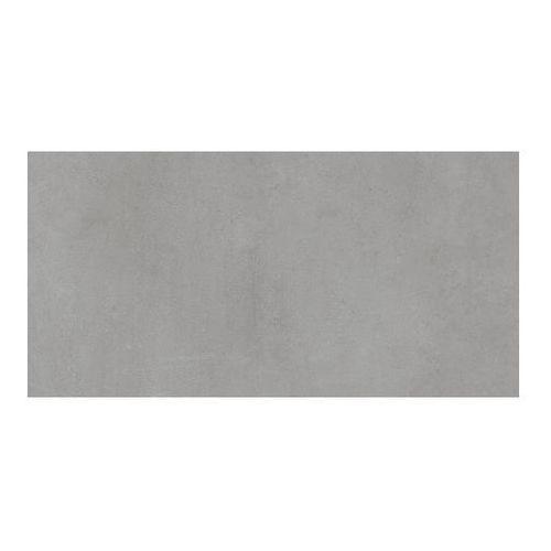 Gres Marbel Arte 59,8 x 119,8 cm grey 1,43 m2