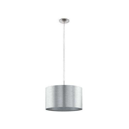 39352 - lampa wisząca saganto 1xe27/60w/230v marki Eglo