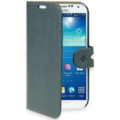 TTEC etui CardCase Flex Samsung Galaxy S4 Mini (TCARDCASESAMGS4MINIK) Darmowy odbiór w 21 miastach!
