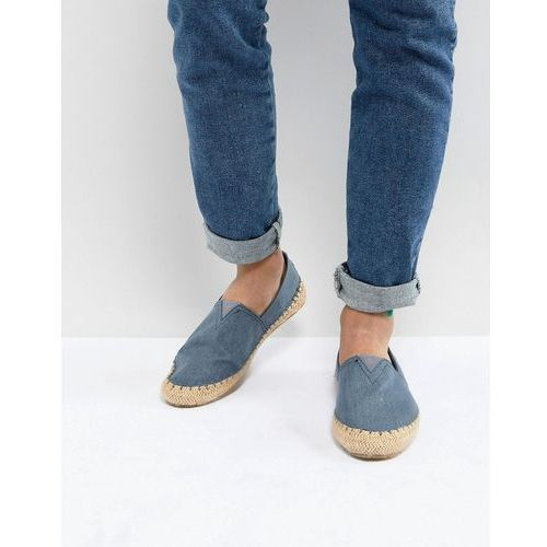 9275801beb2ab Buty męskie Producent: Pepe Jeans, Producent: Pier One, ceny, opinie ...
