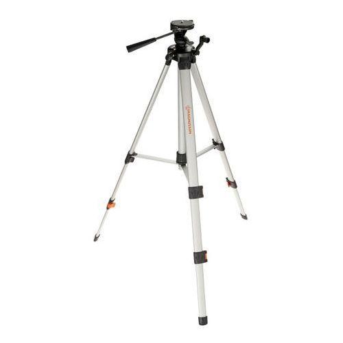 Magnusson Statyw dla narzędzi laserowych (3663602850823)