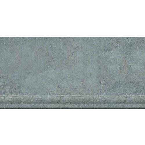 Stopnica maxxis grafit 30×60 gat ii marki Paradyż