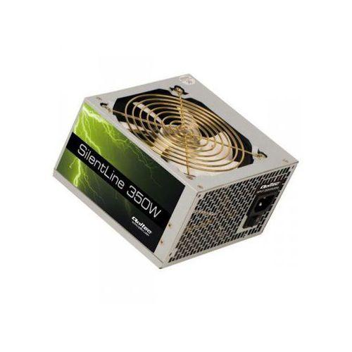 atx 350w bulk marki Qoltec