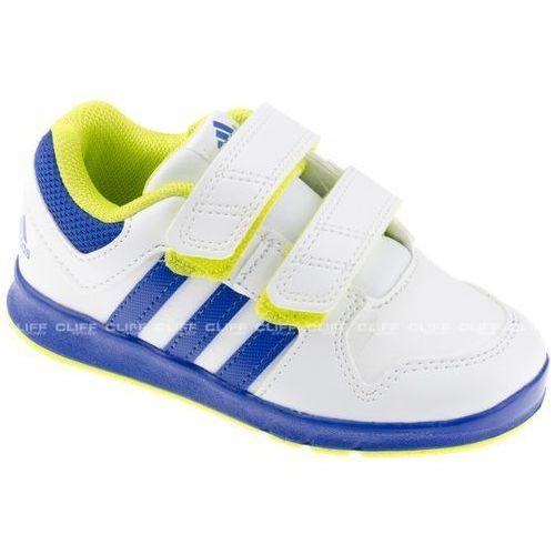 Adidas Buty  lk trainer 6 cf i