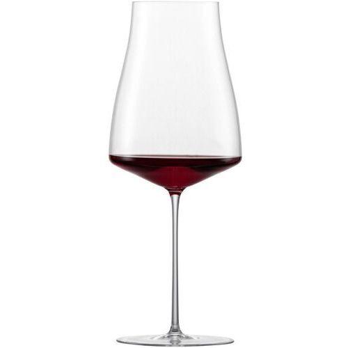 Kieliszki do wina bordeaux wine classics - 2 sztuki (sh-1366-130-2) marki Zwiesel 1872