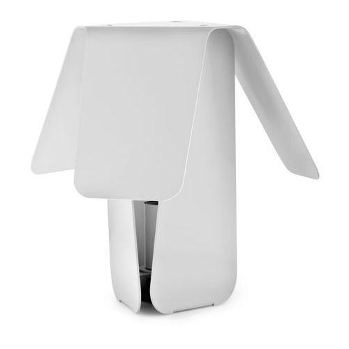 PETAL - Lampa stojąca