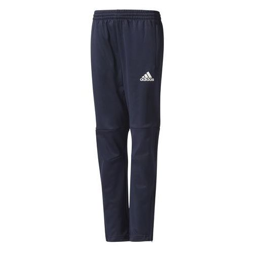 Spodnie football tiro pants ce9259, Adidas