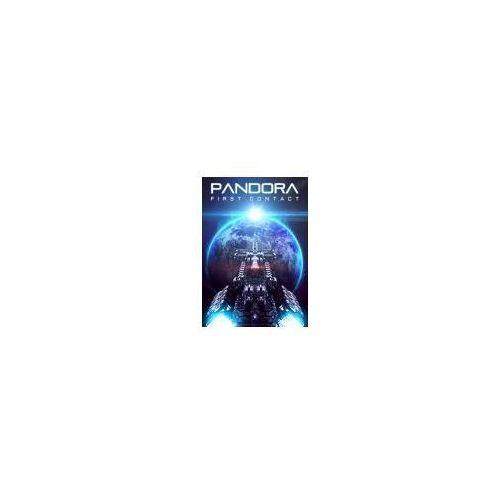 Pandora First Contact (PC)