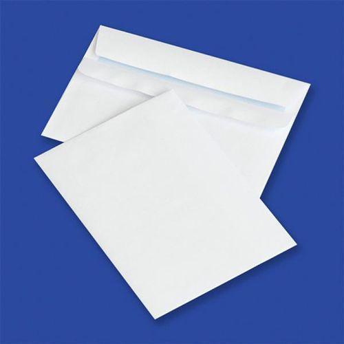 Koperty samoklejące OFFICE PRODUCTS, SK, C6, 114x162mm, 75gsm, 1000szt., białe, 15203119-14