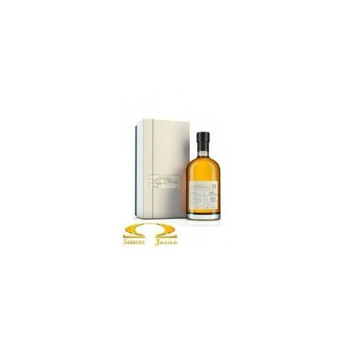 Whisky Ordha 21YO 0,7l, BEF8-86981