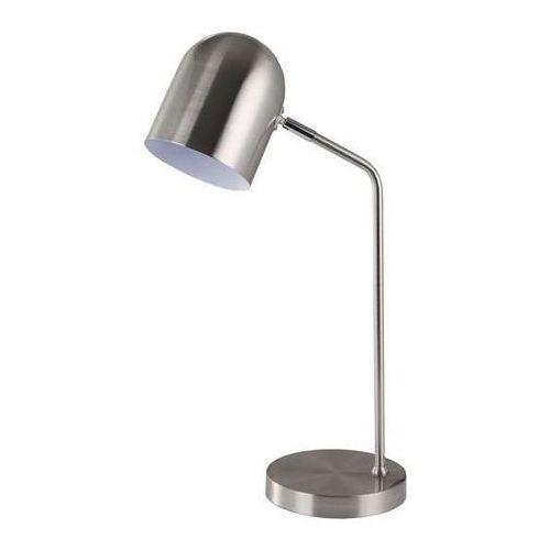 Petto - lampka stojąca 1, 526501-07 marki Reality
