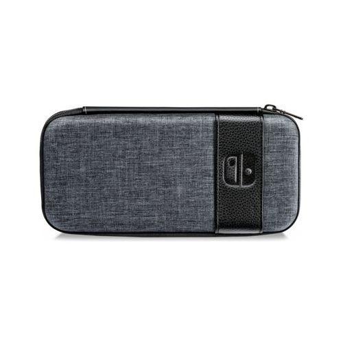 Etui PERFORMANCE DESIGNED Slim Travel Case Elite Edition
