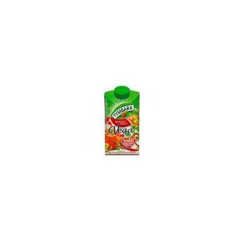 Sok z warzyw i owoców Vega Słoneczny Meksyk 500 ml Tymbark, towar z kategorii: Napoje, wody, soki
