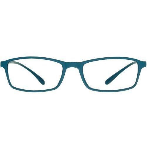 Santino Kp 322 c1 Okulary korekcyjne + Darmowa Dostawa i Zwrot