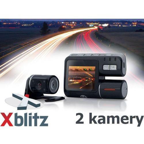 Xblitz Dual