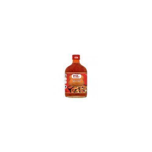 sos chilli słodko-pikantny 200g tao-tao wyprodukowany przez Tan viet