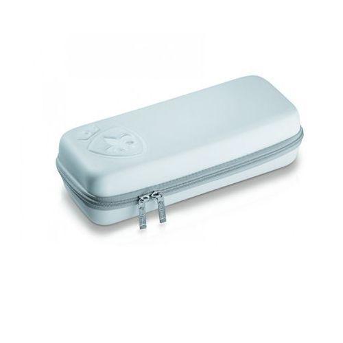 Mystim Wibrator - al punto vibrator blue