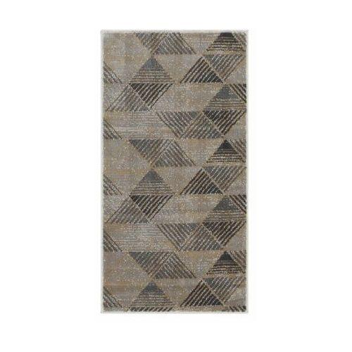 Agnella Chodnik dywanowy guno złoty 80 x 150 cm (5901760194037)