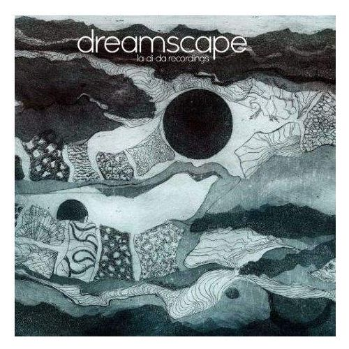 Dreamscape - La-di-da Recordings (0796441816729)