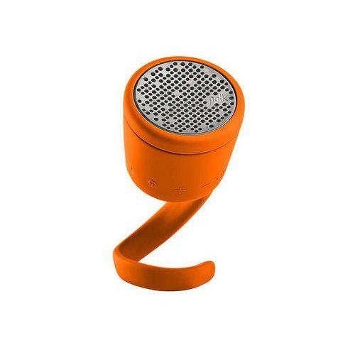 swimmer duo orange marki Polk audio