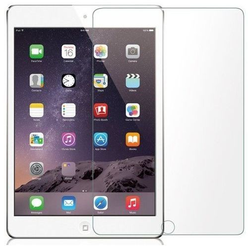 Szkło hartowane VAKOSS do iPad Mini 4 (5902188755657)