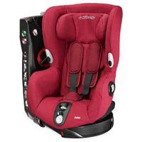Maxi cosi fotelik samochodowy axiss robin red