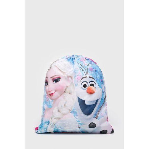 Blukids - Plecak dziecięcy Disney Frozen