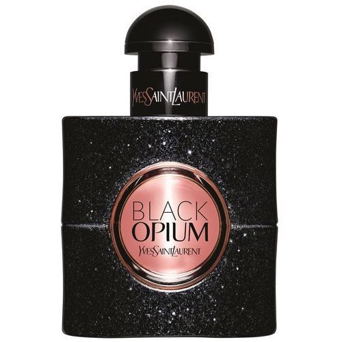 Yves Saint Laurent Black Opium Woman 50ml EdP