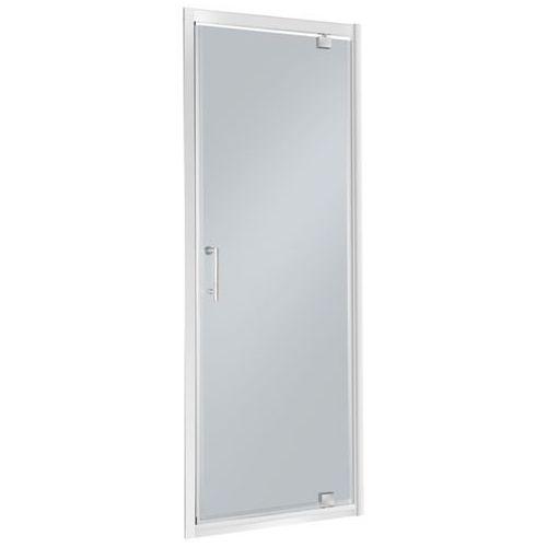 Kerra drzwi wnękowe unika 80 g