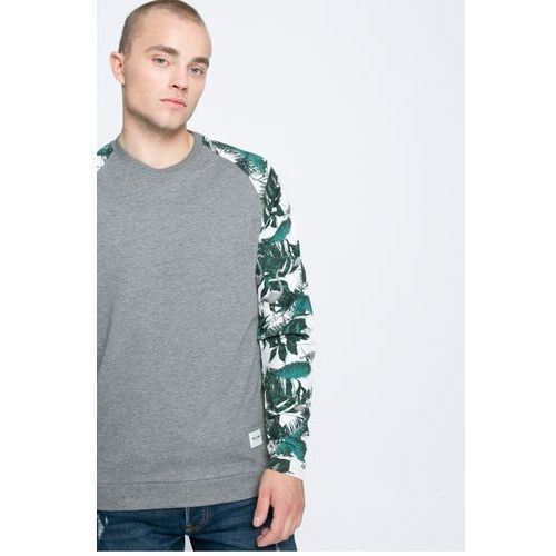 Only & Sons - Bluza Flamingo