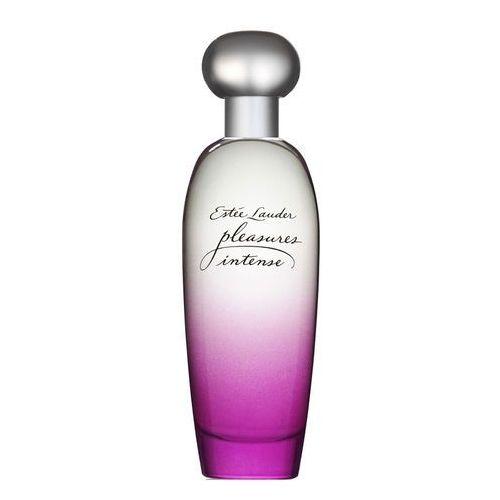 Estee Lauder Pleasures Intense Woman 50ml EdP - produkt z kategorii- Wody perfumowane dla kobiet