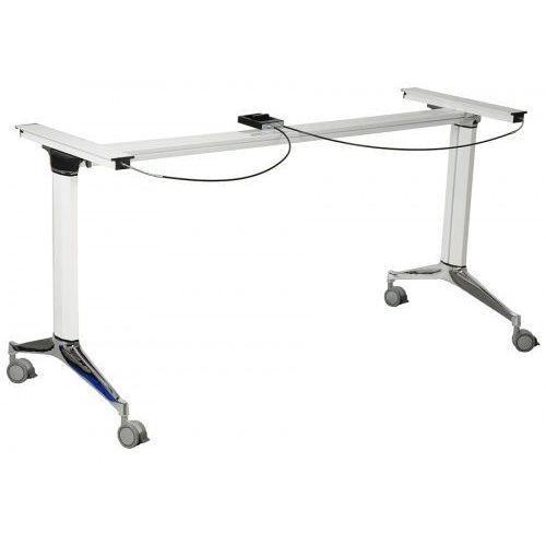 Stelaż składany - uchylny aluminiowy ny-a105 marki Stema - ny